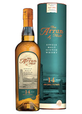 Arran 14 Year Old