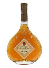 Cles De Ducs VSOP