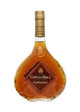 Cles De Ducs Napoleon