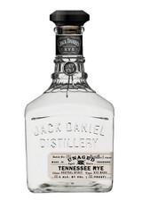Jack Daniels Unaged Tennesse Rye