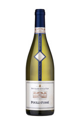 Bouchard Aine & Fils Poully-Fuisse