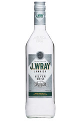 J Wray Silver