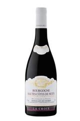 Domaine Mongeard-Mugneret Bourgogne Hautes Cotes De Nuits