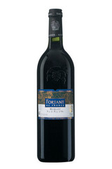 Fortant Kosher Merlot