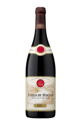 Guigal Cotes Du Rhone Red