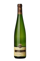 Kuentz Bas Pinot Gris