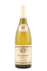 Louis Jadot Chardonnay Bourgogne