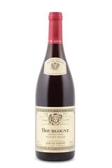 Louis Jadot Pinot Noir Bourgogne