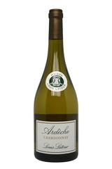 Louis Latour Ardeche Chardonnay