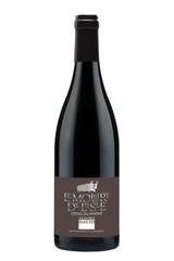 Vignobles David Cotes du Rhone Le Mourre de l'isle Kosher Cotes du Rhone