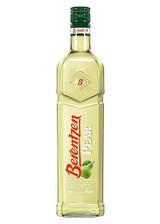 Berentzen Pear Liqueur