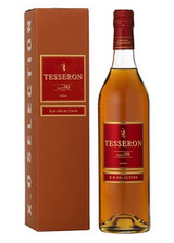 Tesseron Lot No 90