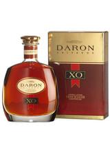 Daron XO