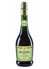 Busnel Fine