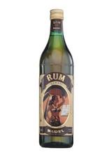 Badel Rum 1