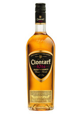 Clontarf Black Label
