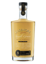 Greenore Single Grain 8 Year