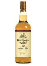 Knappogue Castle 12 Year