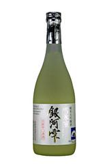 Ginga Shizuku Divine Droplets Junmai Daiginjo Sake