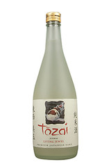 Tozai Living Jewel Junmai Sake