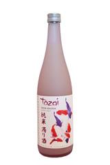 Tozai Snow Maiden Junmai Nigori Sake