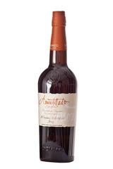 Domecq Amontillado Sherry