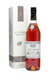 A.E. Dor XO