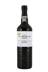 Fonseca Late Bottled Vintage Port