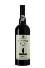 Sandeman Late Bottled Vintage - 1994