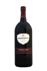 Sheffield Tawny Port