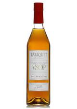 Tariquet Bas Armagnac VSOP