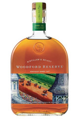 Woodford Reserve Bourbon Kentucky Derby 2017