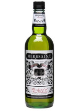 Herbsaint Anise Liqueur