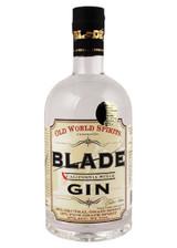 Blade Gin