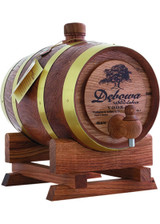 Debowa Barrel
