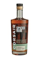 Corsair Spiced Rum