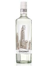 New Amsterdam Coconut
