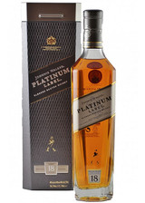 Johnnie Walker Platinum