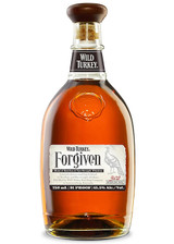 Wild Turkey Forgiven Whiskey