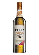 Paddy Bee Sting