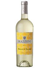 Mazzoni Bianco di Toscana