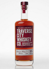 Traverse City American Cherry