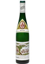 Von Schubert Maximin Grunhauser Herrenberg Riesling Kabinett