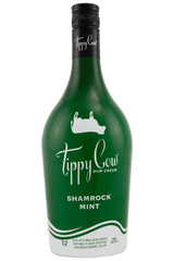 Tippy Cow Shamrock Mint