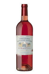 Chevalier De Saint Andre Kosher Bordeaux
