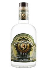 George Washington Rye