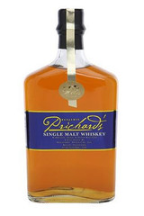 Benjamin Prichard's Single Malt