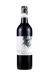 Nugan Estate Scruffy's Shiraz