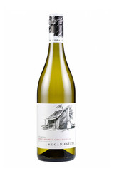 Nugan Estate Drovers Hut Chardonnay