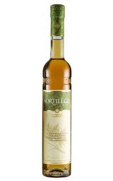 Sortilege Maple Liqueur